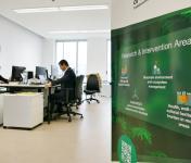 CCDR-N organiza formação virtual sobre captação de fundos europeus