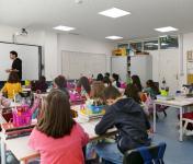 Autarquias da Região do Norte apresentam mais despesas em Educação do que as verbas transferidas