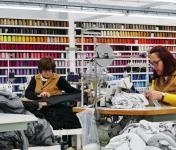 Aumento do emprego feminino na Região permite manter taxa de emprego a longo prazo