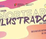Galiza e Norte promovem terceira edição de prémio de ilustração