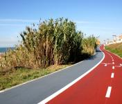 """CCDR-N promove seminário """"Mais Bicicletas, Melhores Cidades"""""""