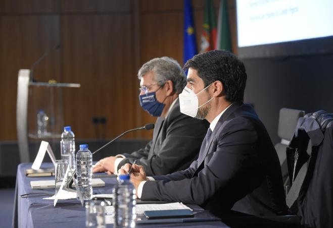 Conselho Regional do Norte defende a atribuição de metade dos fundos do Portugal 2030 ao Norte