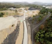 CCDR-N lança concurso público internacional para remoção dos resíduos remanescentes de São Pedro da Cova