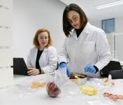 Norte e Galiza apresentam alargamento de programa de cooperação em investigação universitária