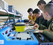 Norte de Portugal e Galiza apostam no incentivo à produção de patentes conjuntas
