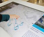 CCDR-N promove sessão pública sobre cartografia e informação geográfica