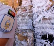CCDR-N forma 200 elementos do SEPNA em gestão de resíduos