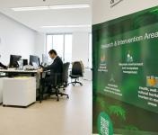 "Norte de Portugal contribui para país ""fortemente inovador"""