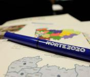 CCDR-N realiza nova reunião do projeto MONITORIS3