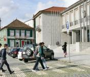 CCDR-N sistematiza medidas para o reforço financeiro da administração local
