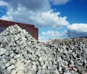CCDR-N cria plano de combate à poluição ambiental