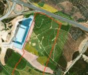 CCDR-N lança consulta pública da avaliação de impacte ambiental para o Centro de Distribuição Norte do Grupo Jerónimo Martins