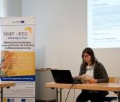 CCDR-N participa em evento da semana Europeia das Regiões dedicado a clusters em ecossistemas de inovação