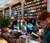 AECT da Galiza-Norte de Portugal apresenta nova edição do  Prémio Literário Nortear