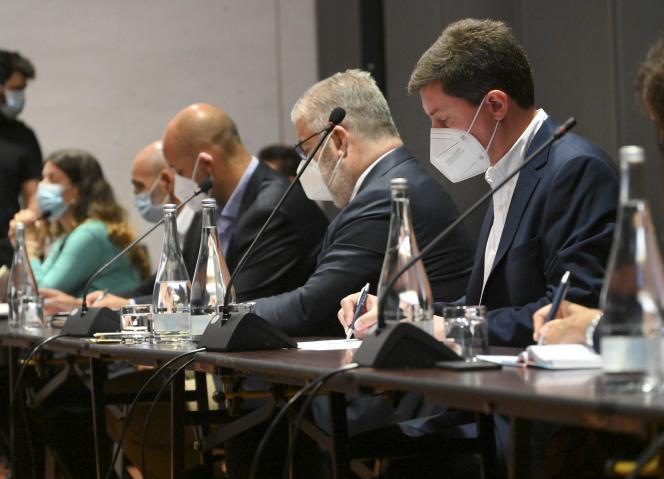CCDR-NORTE avança com debate para preparar o novo ciclo de fundos comunitários na Região Norte