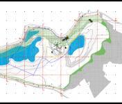CCDR-N lançou Consulta Pública da Avaliação de Impacte Ambiental da Pedreira Nossa Senhora do Monte