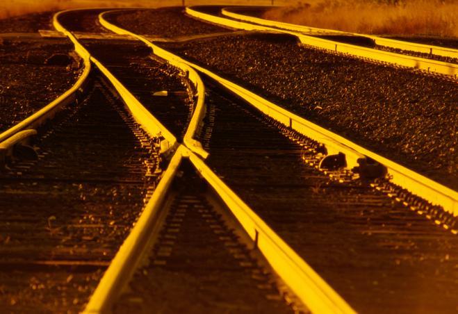 Norte acolhe apresentação e debate do Plano Ferroviário Nacional