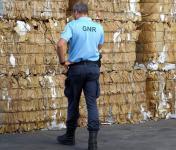 CCDR-N e APA formam agentes do Serviço de Proteção da Natureza e do Ambiente da GNR