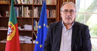 Região do Norte assinala 9 de Maio com mensagem pró europeísta