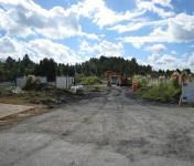Adjudicado serviço de remoção de resíduos nas antigas minas de carvão de S. Pedro da Cova
