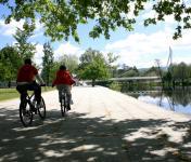 NORTE ON BIKE aposta na mobilidade ciclável