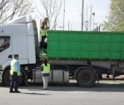 CCDR-N alerta para a correta utilização de guias eletrónicas de resíduos