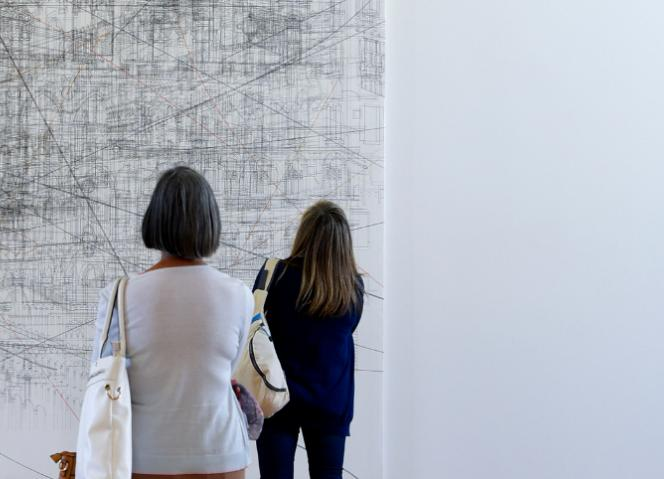 NORTE 2020 aprova financiamento a novo edifício do Museu de Arte Contemporânea de Serralves