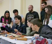AECT Galiza-Norte de Portugal realiza nova jornada online sobre candidaturas ao Programa IACOBUS