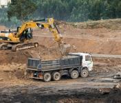 Pedidos de licenciamento de gestão de resíduos devem ser submetidos no LUA