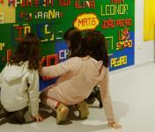Espanha e Portugal reveem procedimentos nas deslocações de menores nas Eurocidades