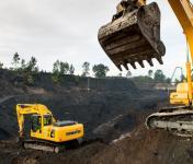 CCDR-N com intervenção ajustada na gestão dos Resíduos de S. Pedro da Cova