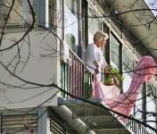 CCDR-N participa em evento final de projeto europeu sobre eficiência energética em bairros sociais