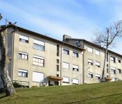 CCDR-N arranca com projeto ambiental em habitações sociais