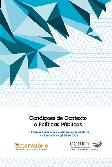 Condições de Contexto e Políticas Públicas: A Situação Económica e Social da Região do Norte e a Execução do QREN em 2013