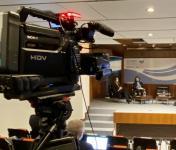 CCDR-N publica lista de Incentivos do Estado à Comunicação Social de âmbito Regional e Local de 2020