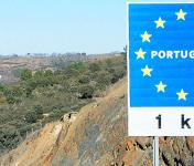Projeto do GNP-AECT para a mobilidade de trabalhadores transfronteiriços vence programa europeu