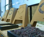 Plataforma FIBRENAMICS GREEN conquista lugar de finalista do prémio europeu Regiostars 2020