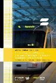 Plano de Acção 2008-2013 para a promoção da Mobilidade, Transportes e Logística no Norte de Portugal / Pacto Regional para a Competitividade da Região do Norte