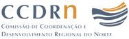 Comissão de Coordenação de Desenvolvimento Regional do Norte